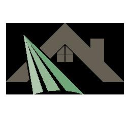 ハヤシ建築デザイン事務所